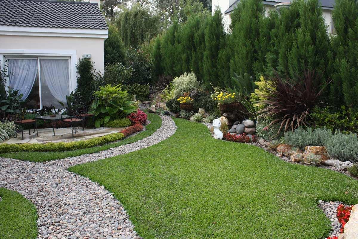 diseo de jardines downloads full x with paisajismo diseo de jardines