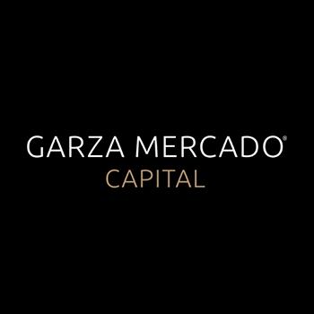 Garza Mercado-Jardin- Viverdi México Jardinería y Fumigación - viverdimexico.com