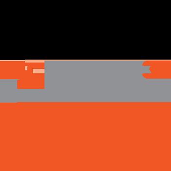 Horno-Jardin- Viverdi México Jardinería y Fumigación - viverdimexico.com