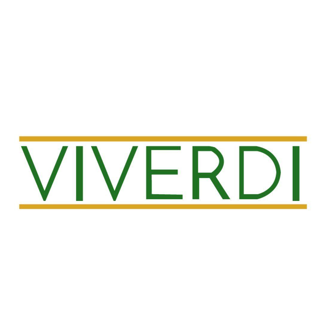 Viverdi México🌳
