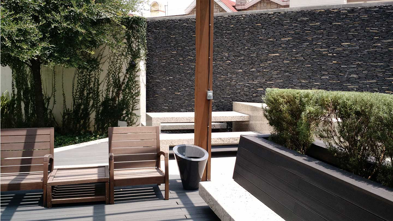 Slider05 - Viverdi México Jardinería y Fumigación - viverdimexico.com